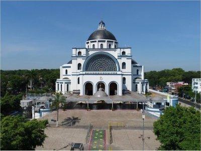 EXTRA y Multimedios brindarán todos los detalles de la festividad en Caacupé