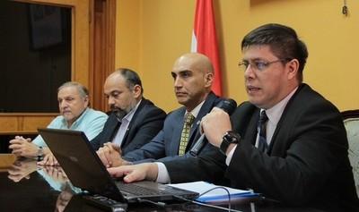 Operativo Caacupé: Salud movilizará a más de 1.200 funcionarios para la cobertura