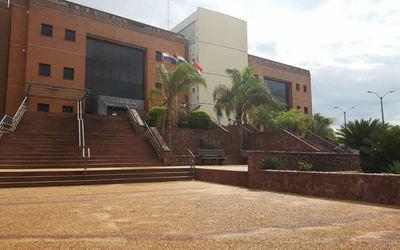 Concepción: Joven recibe condena de 9 años