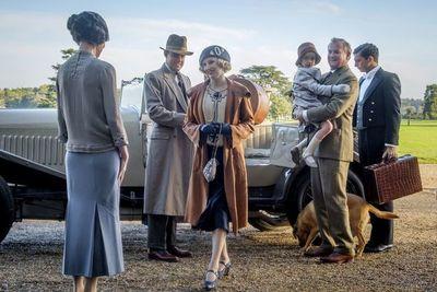 """Productor de """"Downton Abbey"""" confirma que prepara una secuela de la película"""
