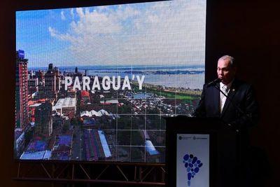 Asunción contará con 5000 nuevas viviendas en barrios sociales