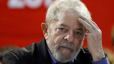 Brasil: justicia ratifica y aumenta la segunda condena contra Lula por corrupción