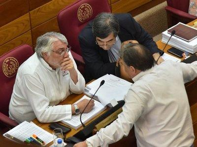 Diputados tendrá que volver a estudiar recortes a aumentos en PGN 2020