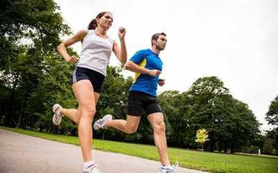 Recomiendan atención especializada antes de realizar cualquier actividad física