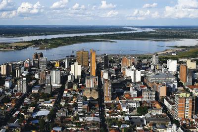 En Argentina destacan ventajas impositivas y seguridad jurídica que ofrece Paraguay a inversores
