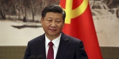 """China vuelve a amenazar a Estados Unidos con """"represalias"""" por apoyar las protestas en Hong Kong"""