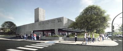 Realizarán visita guiada en sitio memorial de Ycuá Bolaños