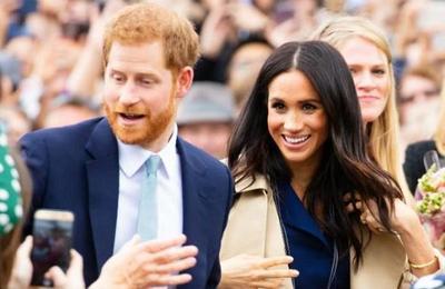 La reina Isabel II pone orden en los viajes oficiales de la familia real