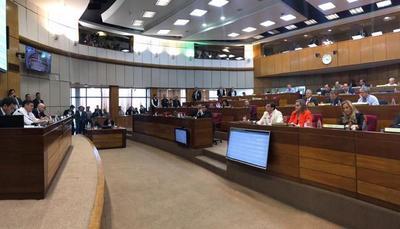 Es 'Patético y Violatorio de la Constitución' decisión de expulsión de Payo Cubas, según Masi