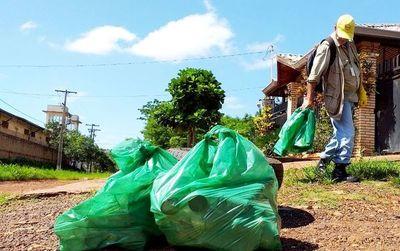 Reactivan campaña contra el dengue