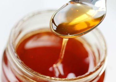 Buscan reactivar producción de miel en Ñeembucú