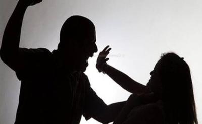 HOY / Reportan menos casos de feminicidio y destacan las denuncias a tiempo