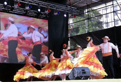 Festival del Ykua Salas anticipa su 25° edición