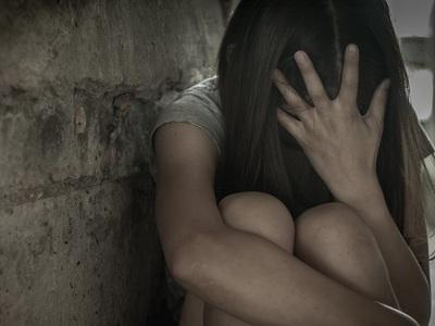Adolescente es violada por sus compañeros en despedida de curso