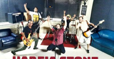 Vare'a Stone lanza su primer single 'Cuando el sueldo no alcanza'.