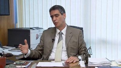 Ministro del Supremo Tribunal echa por tierra argumentos de la Fiscalía Brasileña