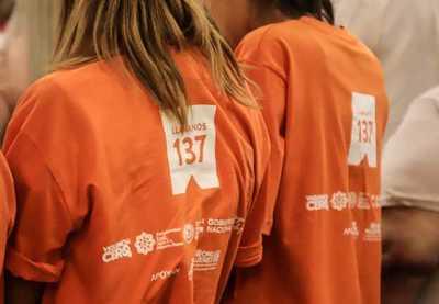 Destacan concientización y denuncia a tiempo para prevenir casos de feminicidios