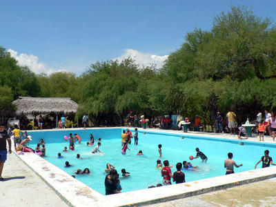 Municipios deben tener en cuenta varios requisitos para habilitar playas y balnearios