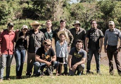 El Río: Impactante cortometraje paraguayo causa admiración en redes sociales