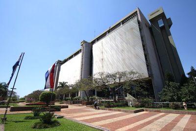 BCP ya vendió 1,5% más de dólares en lo que va de este año al mercado