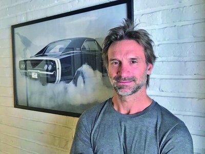 Pablo Gil, publicista argentino, será jurado único del prestigioso Gallo de Oro 2019