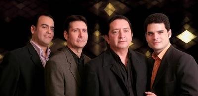 HOY / Grupo Generación presenta concierto en Argentina