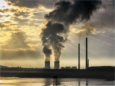 La ONU urge actuar por el clima ante inminente punto de no retorno