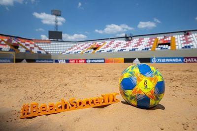 Italia y Portugal definirán la décima edición del Mundial