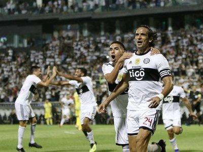 Paso a paso: Puede darse el grito de campeón en el Clausura