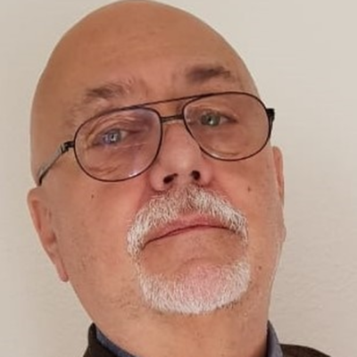 Las pesadillas de Alberto Fernández. Default, consumo y la rebelión de los guasones