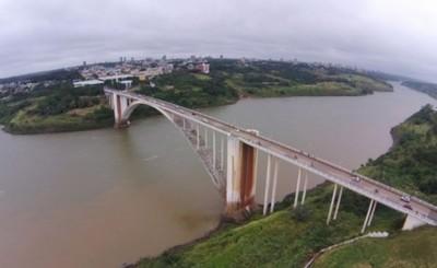Expulsan del país a brasileño que posee orden de captura