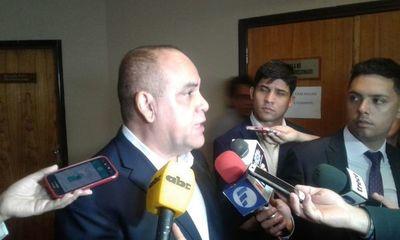 Diputados pedirán informes sobre gestión municipal y prevén visita a Lambaré