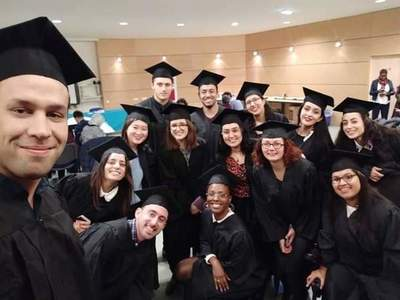 Becal lanza convocatoria de becas para estudio de doctorado en Francia