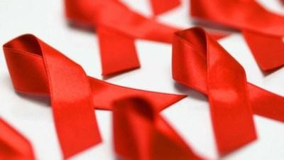 EL VIH SE PUEDE VOLVER INDETECTABLE E INTRANSMISIBLE CON UN TRATAMIENTO ADECUADO