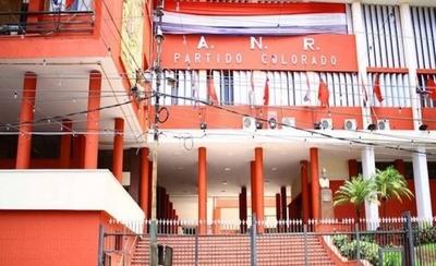 HOY / Por líos judiciales irresueltos suspenden las elecciones juveniles de la ANR