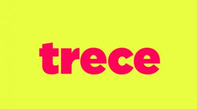 """HOY / """"Trece"""": La nueva era de Canal 13"""
