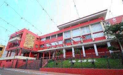 Acciones judiciales oficialistas logran suspender elecciones juveniles en la ANR