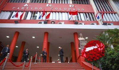 Suspenden por tiempo indefinido las elecciones juveniles de ANR