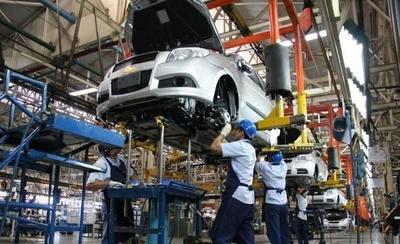 HOY / Inminente acuerdo de Brasil y Paraguay sobre autopartes implicará a autos usados