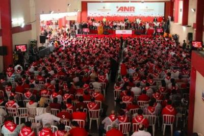 Por tiempo indefinido queda suspendida las elecciones juveniles · Radio Monumental 1080 AM