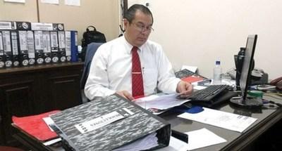 ANR: Elecciones juveniles debieron suspenderse debido al caos jurídico de las acciones presentadas, dicen
