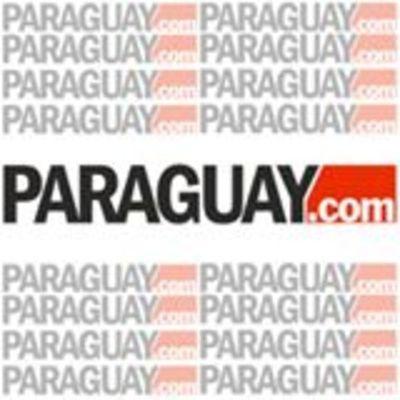 Alta velocidad ocasiona violento choque en San Lorenzo