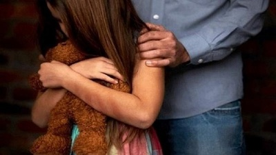 Condenan a 12 años de cárcel a hombre que abuso de su sobrina
