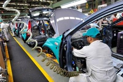 HOY / Paraguay insiste en importar autos usados: Argentina aceptó y Brasil 'está en veremos'