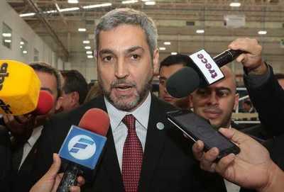 Paraguay proyecta convertirse en un centro logístico de producción industrial