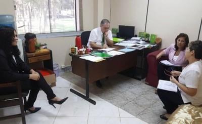 Gobernación ofrece análisis médicos gratuitos