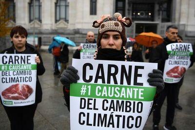 Los mitos sobre el cambio climático que arrecian ante la COP25