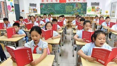 Pruebas PISA: los países con la mejor educación del mundo