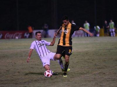 Libertad y Guaraní, duelo por la Copa Paraguay con el VAR como testigo