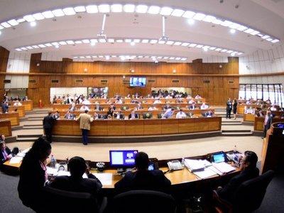 Diputados ratifica su versión del PGN 2020 en medio de enredos
